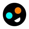 JadeGreen17's avatar
