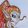 JadeGreenImmortality's avatar