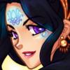 JadeHakai's avatar