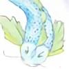 JadeHawke's avatar