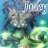 jadehorn's avatar