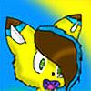 JadeHunterKato's avatar