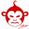 JadeiSilva's avatar