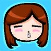 Jadeitea's avatar