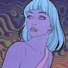JadeJellie's avatar