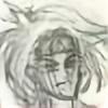 Jadejj's avatar