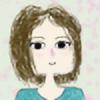JadeJoyMann's avatar