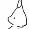 jadejutsu's avatar
