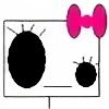 JadeKat-Cosplay's avatar