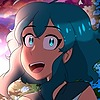 JadeKinzz's avatar