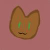 JadeKitten15's avatar