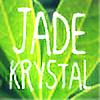 JadeKrystal's avatar