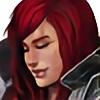 jadelaw's avatar