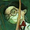 jadelh's avatar