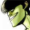 JadeLikeJay's avatar
