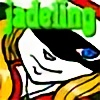 Jadeling's avatar