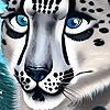 jadelionLE08's avatar