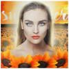 jadelittlemix's avatar