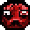 jadelor's avatar