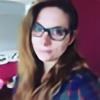 JadeLullaby's avatar