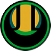 JadeLune's avatar