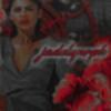 jadelynrph's avatar