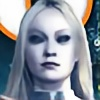 Jadelyz's avatar