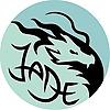 JadeMariposa's avatar