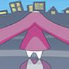 JadeMikuMiku's avatar