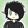 JadeMist16's avatar