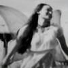 jadenalarice's avatar