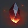 jadenamber's avatar