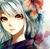 JadenB1999's avatar