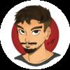 JadenBerry's avatar