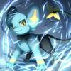 JadenCashew's avatar
