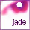 JadenDreamer's avatar