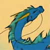 JadeNekoKai's avatar