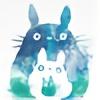 jadenewmanlove's avatar