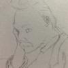 JadenFaith's avatar