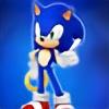 JadenFox999's avatar