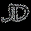 JadenHall's avatar