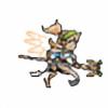 jadenlac555's avatar
