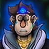 JadenLover12's avatar