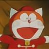 Jadenmunroeisawesome's avatar