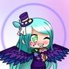 JadeNova7w7's avatar