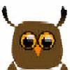 jadens-dad's avatar