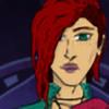 JadenTheFangirl's avatar