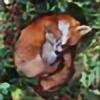 JadenTheFox's avatar
