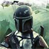 JadenTracyn's avatar