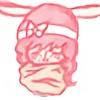 JadenxGORE's avatar
